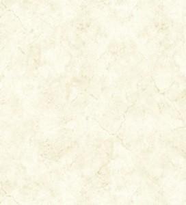 欧式米黄墙纸贴图